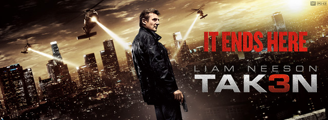 file_123541_0_taken3trailerheader