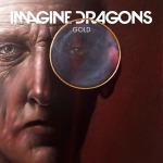 imagine-dragons-gold-album-cover-2014-billboard-510