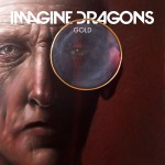 imagine-dragons-gold-album-cover-2014-billboard-510