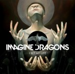 imagine-dragons-i-bet-my-life-cover-art