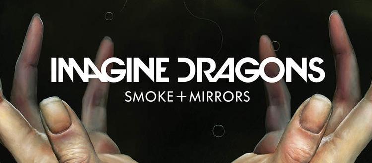 imagine-dragons-libera-novo-single-gold-e-tracklist-album-smoke-and-mirrors-maze-blog