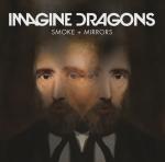 smoke+mirrors