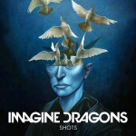 Imagine-Dragons-Shots-2014