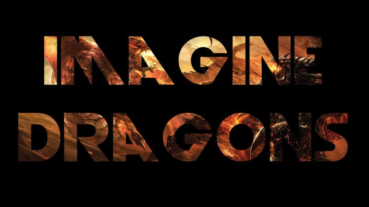 imagine__dragons_by_theunforgiving-d67r24a