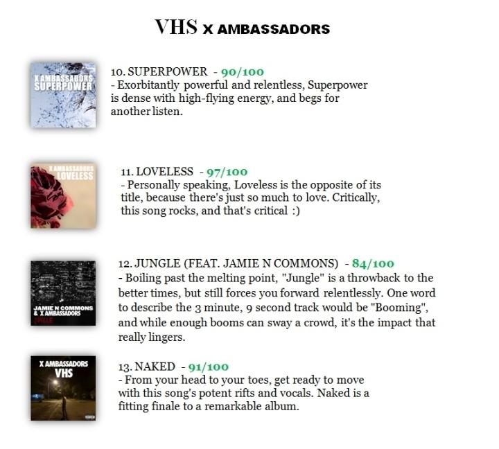 EM VHS 5
